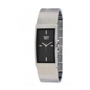 Relógio de pulso Davis 1480 Análogo Relógio de quartzo Mulheres