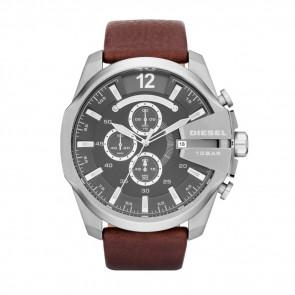 Diesel horloge DZ4290