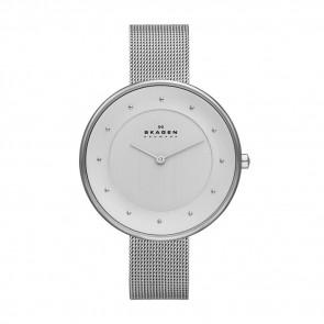 Skagen relógio SKW6077