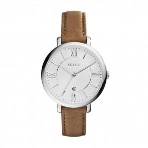 Fossil horloge ES3708