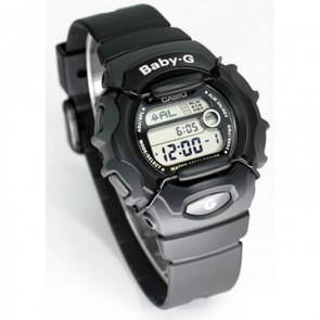 Casio Junta da relógio Baby-G BG-174-2286 / 74212782
