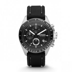 Relógio de pulso Fossil CH2573 Análogo Relógio de quartzo Homens