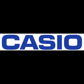 Casio Parafusos de fixação SPF-50 / 1h,5h / 10009812 - Aço