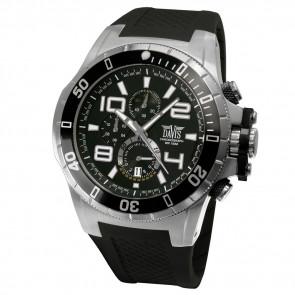 Relógio de pulso Davis 1630 Análogo Relógio de quartzo Homens
