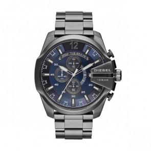 Relógio de pulso Diesel DZ4329 Análogo Relógio de quartzo Homens
