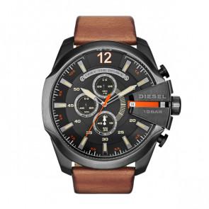 Relógio de pulso Diesel DZ4343 Análogo Relógio de quartzo Homens