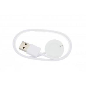 Fossil Q Smartwatch cabo de carregamento USB FTW0004 - Geração 4