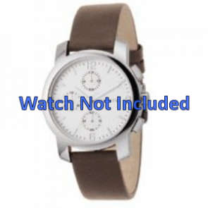 DKNY Pulseira de relógio NY-1002