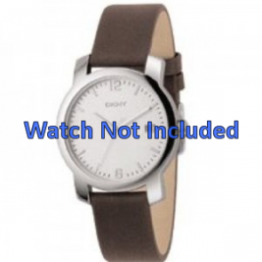 DKNY Pulseira de relógio NY-1003