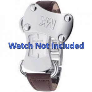 Bracelete Michael Kors MK-2118