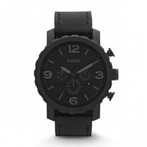 Relógio de pulso Fossil JR1354 Análogo Relógio de quartzo Homens
