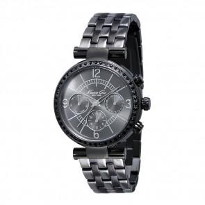 Relógio de pulso Kenneth Cole KC4903 Análogo Relógio de quartzo Mulheres