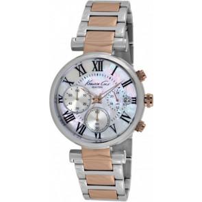 Relógio de pulso Kenneth Cole KC4970 Análogo Relógio de quartzo Mulheres