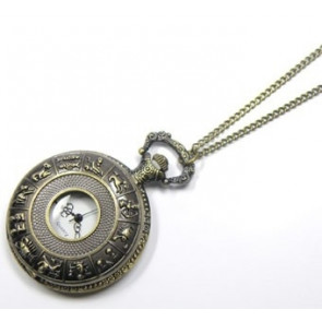 Relógio de pulso Q&Q KL-74430495 Análogo Relógio de quartzo Mulheres