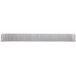 Trecho de bracelete para Swatch 19mm