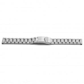 Pulseira de relógio Universal YJ01 Aço Aço 26mm