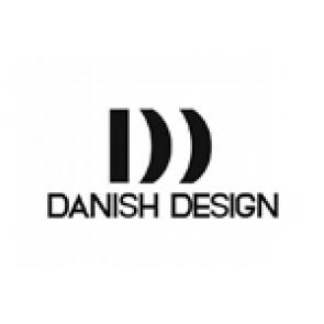 Danish Design pulseira para relogio