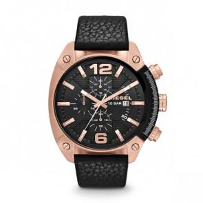 Relógio para homem Diesel DZ4297