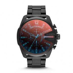 Relógio para homem Diesel DZ4318