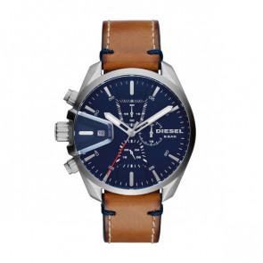 Relógio de pulso Diesel DZ4470 Análogo Relógio de quartzo Homens