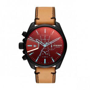 Relógio de pulso Diesel DZ4471 Análogo Relógio de quartzo Homens