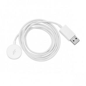 Diesel Smartwatch cabo de carregamento USB DZT9000 - Geração 3