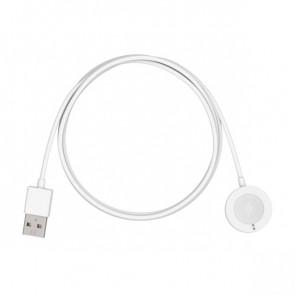 Diesel Smartwatch cabo de carregamento USB DZT9001 - Geração 4