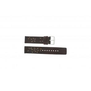 Bracelete Fossil JR9111