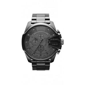 Relógio Diesel DZ4282