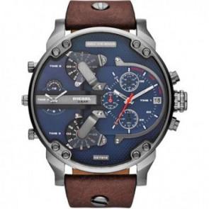 Relógio Diesel DZ7314