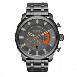 Relógio Diesel DZ4348