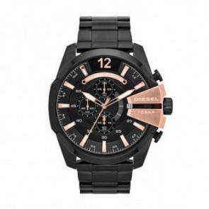 Relógio Diesel DZ4309