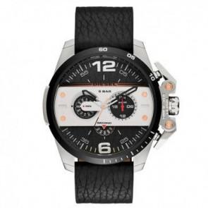 Relógio Diesel DZ4361