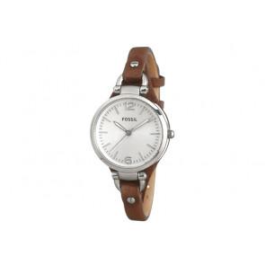 Fossil horloge ES3060