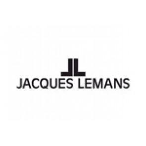 Jacques Lemans pulseira para relogio original