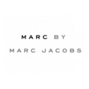 Bracelete Marc by Marc Jacobs original