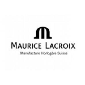 Bracelete Maurice Lacroix original