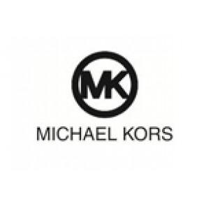 Michael Kors Pulseira para relogio