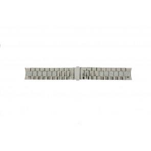 Bracelete Michael Kors MK-5108