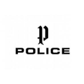 Pulseira de relógio Police