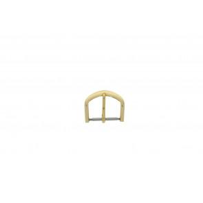 Fivela de Bracelete Lorus RR015X