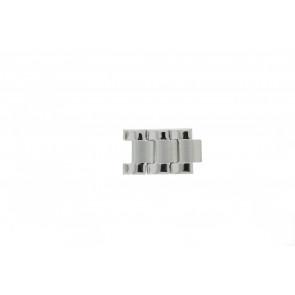 Fossil ES3202 Links/Grilhões Aço 18mm (3 pedaços)