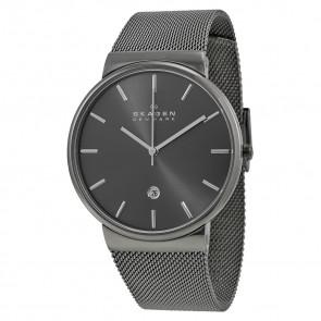 Skagen relógio SKW6104
