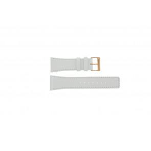 Bracelete Skagen 496SRLW