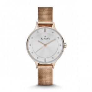 Skagen relógio SKW2151