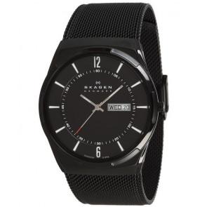 Skagen relógio SKW6066