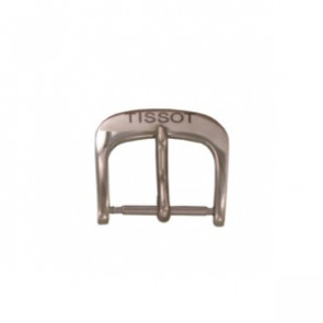 Fivela de Bracelete Tissot T640033318 19mm